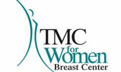 breast-center